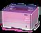 Принтер XEROX Printer Phaser 3260DNI  формат А4(3260V_DNI), фото 2