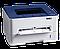 Принтер XEROX Printer Phaser 3260DNI  формат А4(3260V_DNI), фото 3