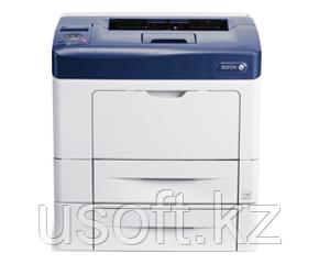 Принтер XEROX Printer Phaser 3610DN формат А4(3610V_DN)