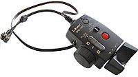 Libec ZFC-5HD управление камерой (зумом, фокусом и вкл/выкл записи), фото 1