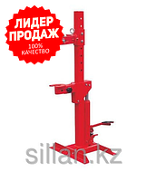 TRK1500-2 - гидравлическая стяжка пружин, усилие 2 т