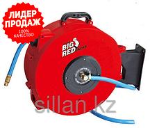 TRI60151 - вьюрок шланга для подачи воздуха