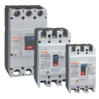 Автоматический выключатель ВА 98-32 А