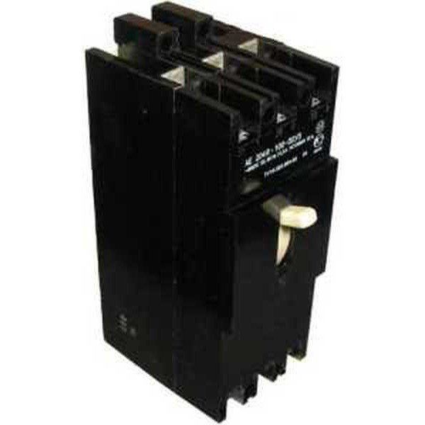 Автоматический выключатель АЕ 2046-10Б 10А