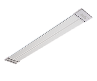 Инфракрасный электрический обогреватель Ballu BIH-AP2-0.6