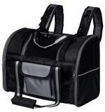 TRIXIE 28879 Переноска Сумка - рюкзак Marvin для транспортировки кошек и собак (до 8 кг) 42 × 29 × 21cm , фото 1