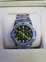Часы мужские Hublot (арт.008-60)