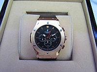 Часы мужские Hublot (арт.011-60)