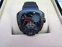 Часы мужские Hublot (арт.032-60)
