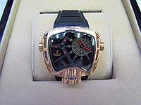 Часы мужские Hublot (арт.033-60)