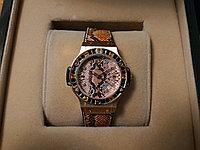 Часы Hublot (арт.044-60)