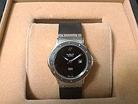 Часы Hublot (арт.048-60)