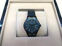 Часы Hublot (арт.055-60)