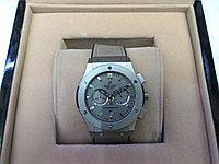 Часы мужские Hublot (арт.061-60)