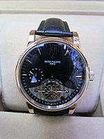 Часы мужские Patek Philippe (арт.002-60)