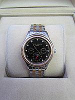 Часы мужские Patek Philippe (арт.003-60)
