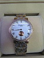 Часы Patek Philippe (арт.005-60)
