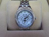 Часы мужские Patek Philippe (арт.012-60)