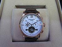 Часы мужские Patek Philippe (арт.015-60)