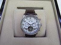 Часы мужские Patek Philippe (арт.016-60)