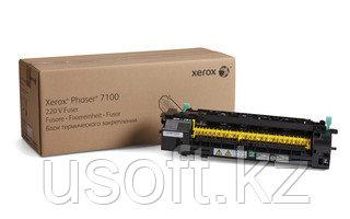 PC 7500 ТОНЕР-КАРТРИДЖ Black (19,8k) (106R01446)