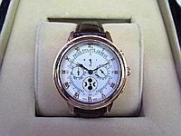 Часы Patek Philippe (арт.030-60)