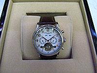 Часы мужские Patek Philippe (арт.033-60)