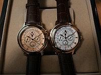 Часы Patek Philippe (арт.040-60)