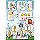 "Активная игра ""Angry Birds"", фото 3"