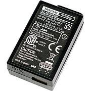Сетевой адаптер для Tascam DR-40, DR-05, DR-07mkII, DR-08, iU2, GB-10, LR-10.