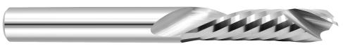 Фреза (A1FLX317)