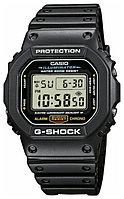 Наручные часы Casio DW-5600E-1V, фото 1