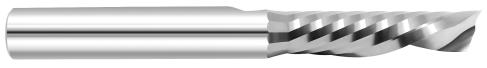 Фреза (N1LX306)