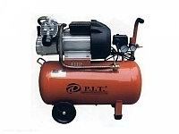 Воздушный компрессор P.I.T. 50L