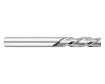 Фреза (N2LX652)