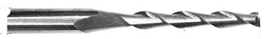 Фреза (A2LX3.206)