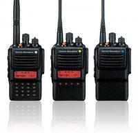 Радиостанция Рация  VX-820