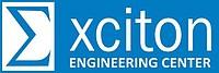 ТОО Инженерный центр «EXCITON»