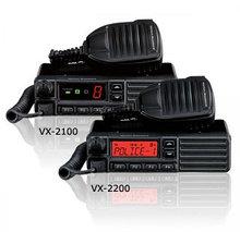 Рация,Радиостанция VX-2100/2200