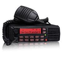 Радиостанция VX-1400