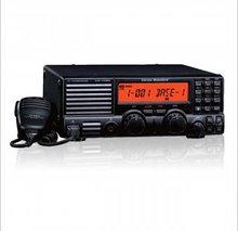Рация, Радиостанция VX-1700