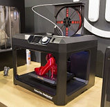 MakerBot Replicator 5, фото 2