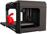 MakerBot Replicator 5, фото 3