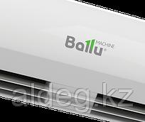 Тепловые завесы Ballu BHC-L10-S06