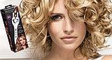 НОВИНКА!!! Стайлер для волос InStyler Tulip, фото 2