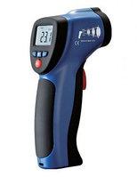 DT-8802 Компактный инфракрасный термометр