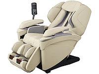 Новое массажное кресло Panasonic Real-Pro EP-MA86M