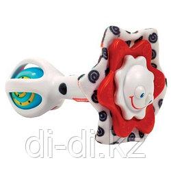 """Tiny Love Развивающая игрушка """"Супер-звезда"""""""