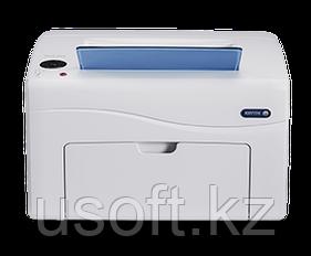 Принтер XEROX Printer Color Phaser 6020BI формат А4(6020V_BI)