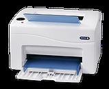 Принтер XEROX Printer Color Phaser 6020BI формат А4(6020V_BI), фото 3